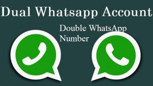 og-whatsapp-Dual-account-for-dual-sim-phone