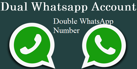 og-whatsapp-2-lines-for-whatsapp