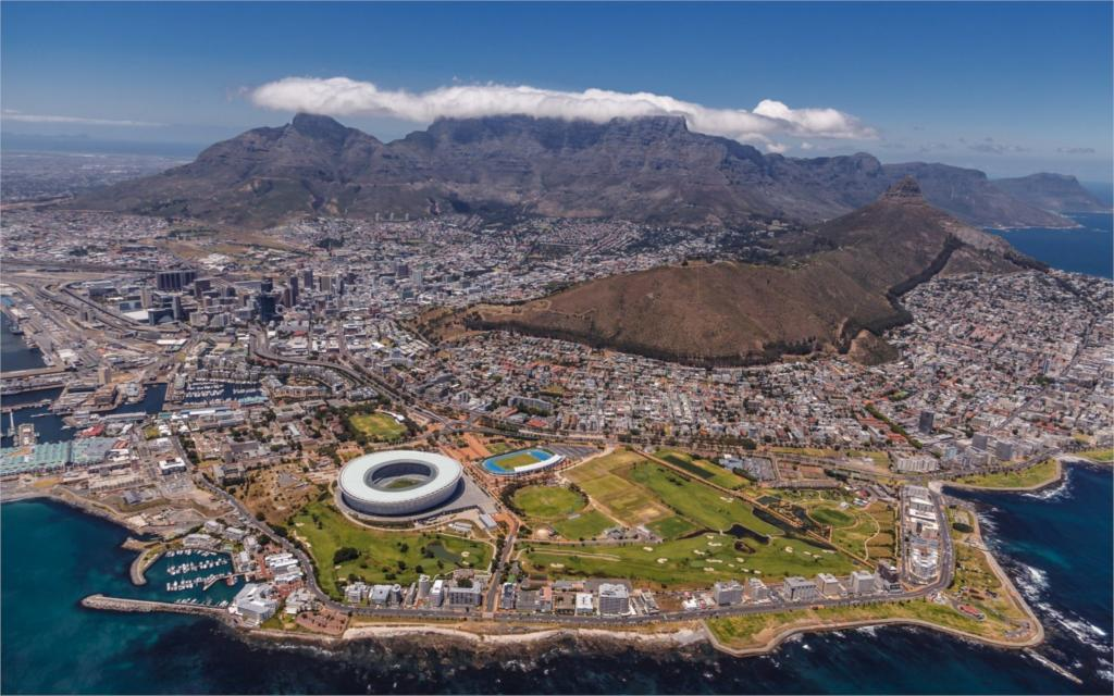 cape-town-words-best-place-to-travel