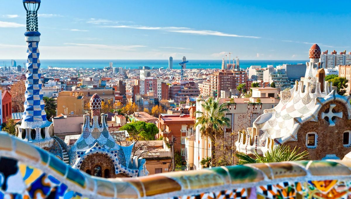 barcelona-words-best-place-to-travel