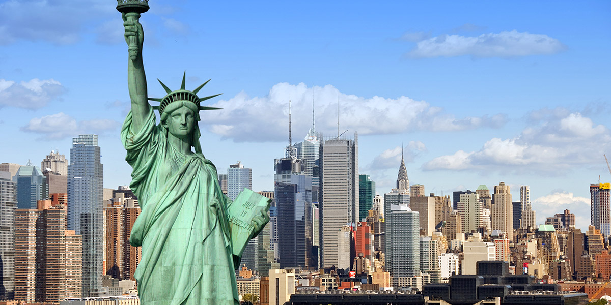 new-york-in-words-best-place-travel