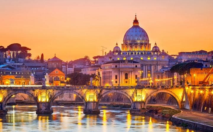 rome words-best-places-to-travel