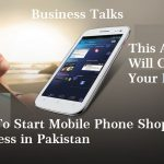 Mobile-Shop-Busines-in-Pakistan