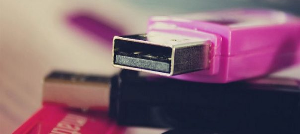 How to Setup Password to USB Flash Drive , Hard Disk, Or Pen Drive