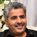 Asif-Bashir-Bhagat