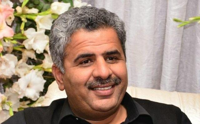 Asif Bashir Bhagat Great Personality of Mandi Bahuddin