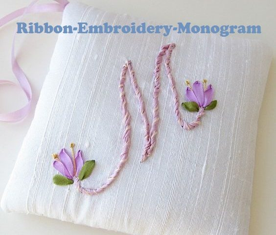 Bed Sheets Designs for Embroidery