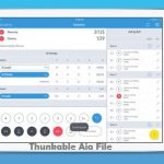 Cricket Score Thunkable Aia File Free Download