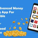 thunkable money earning app aia file