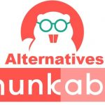 Thunkable Alternatives
